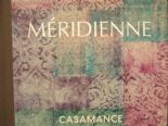 Meridienne By Casamance